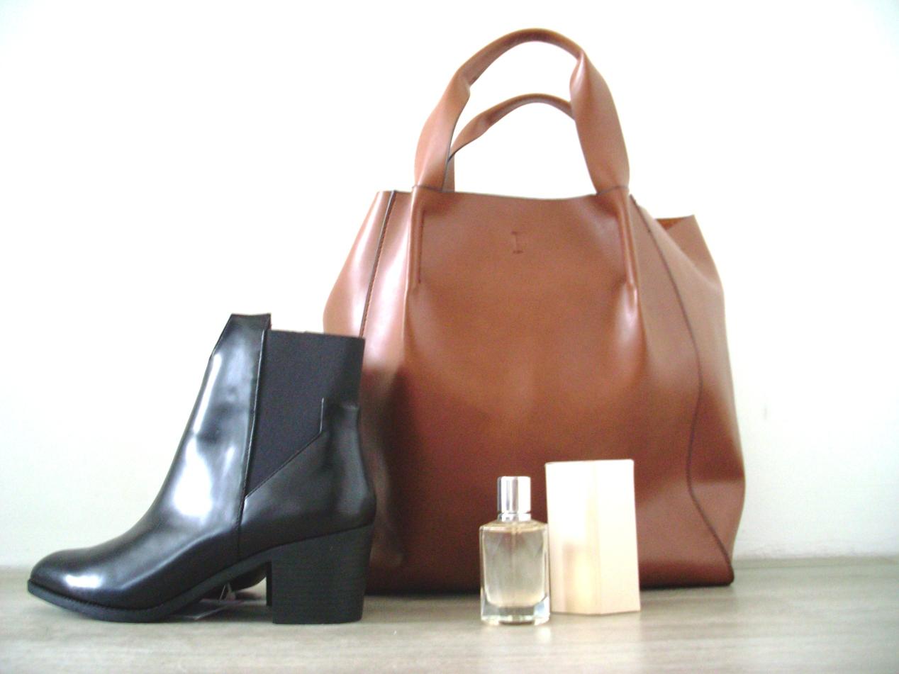 zara chelsea boots, zara 92 Champs Elysses Paris, zara perfume,