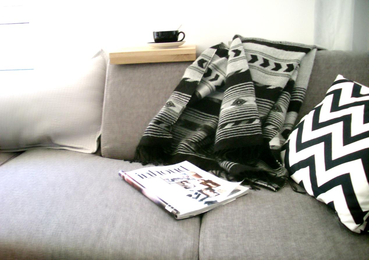 hm home, hm interior, hm trow, dibbern, interior details, scandinavian interior, yoga home,
