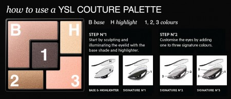 How-to-use-a-YSL-Couture-Palette