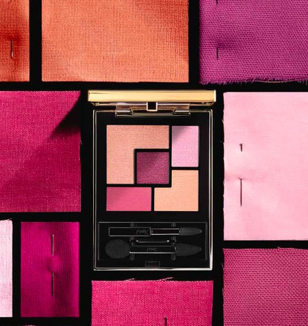YSL-Couture-Palette-No-9-Love_Yves-Saint-Laurent-Couture-Palette-450x476[1]